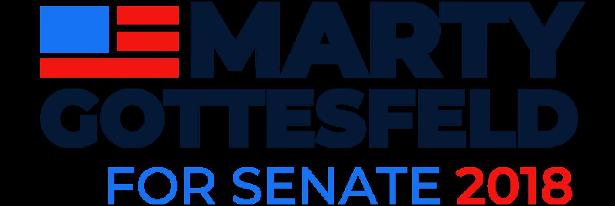 votemartyg.com